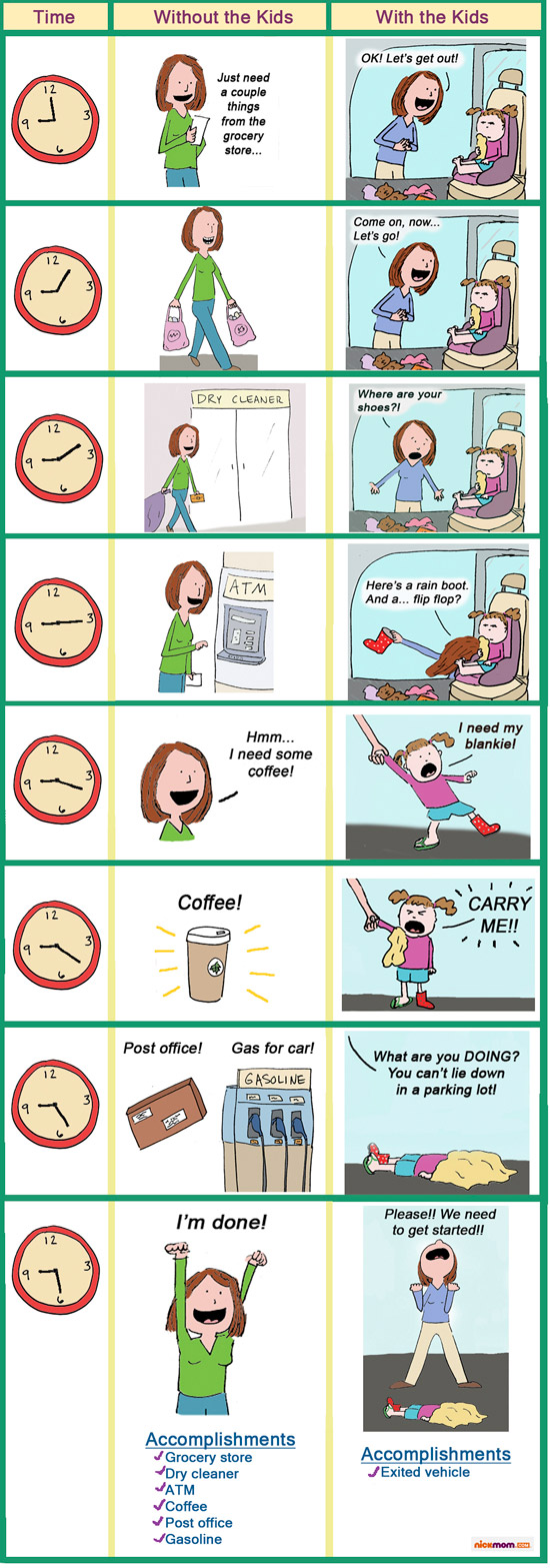 Errands-with-and-without-kids-watermark